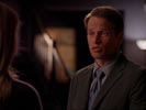 Ally McBeal photo 7 (episode s04e02)