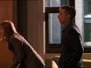 Ally McBeal photo 2 (episode s04e05)