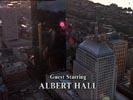 Ally McBeal photo 1 (episode s04e06)