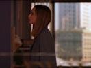 Ally McBeal photo 3 (episode s04e11)