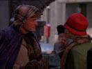 Ally McBeal photo 4 (episode s04e11)