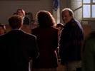 Ally McBeal photo 8 (episode s04e11)
