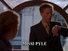 Ally McBeal photo 1 (episode s04e13)