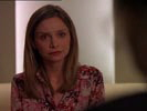 Ally McBeal photo 3 (episode s04e15)