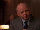 Ally McBeal photo 5 (episode s04e15)