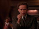 Ally McBeal photo 7 (episode s04e15)