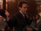 Ally McBeal photo 8 (episode s04e15)