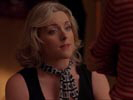 Ally McBeal photo 2 (episode s04e17)