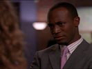 Ally McBeal photo 4 (episode s04e17)