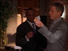 Ally McBeal photo 8 (episode s04e17)
