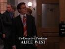 Ally McBeal photo 2 (episode s04e18)