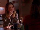 Ally McBeal photo 1 (episode s04e22)