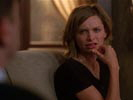Ally McBeal photo 3 (episode s05e01)