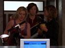 Ally McBeal photo 8 (episode s05e01)
