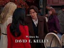 Ally McBeal photo 2 (episode s05e02)