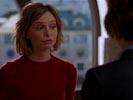 Ally McBeal photo 3 (episode s05e02)