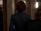 Ally McBeal photo 5 (episode s05e02)