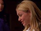 Ally McBeal photo 7 (episode s05e02)