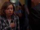 Ally McBeal photo 8 (episode s05e03)