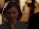 Ally McBeal photo 3 (episode s05e07)
