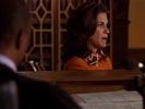 Ally McBeal photo 3 (episode s05e08)