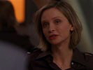 Ally McBeal photo 5 (episode s05e08)
