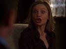 Ally McBeal photo 8 (episode s05e08)