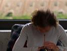 Ally McBeal photo 1 (episode s05e09)