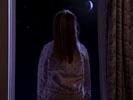 Ally McBeal photo 6 (episode s05e10)