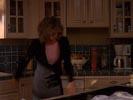 Ally McBeal photo 7 (episode s05e12)