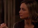 Ally McBeal photo 2 (episode s05e14)