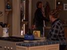 Ally McBeal photo 3 (episode s05e14)