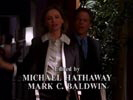 Ally McBeal photo 2 (episode s05e16)