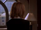 Ally McBeal photo 3 (episode s05e16)