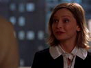 Ally McBeal photo 4 (episode s05e16)