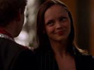 Ally McBeal photo 5 (episode s05e16)