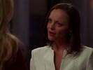 Ally McBeal photo 7 (episode s05e16)