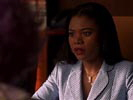 Ally McBeal photo 8 (episode s05e16)