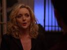 Ally McBeal photo 6 (episode s05e20)