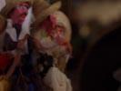Ally McBeal photo 3 (episode s05e21)
