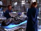 Bones photo 2 (episode s01e06)