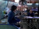 Bones photo 7 (episode s01e12)