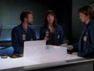 Bones photo 1 (episode s01e18)