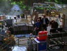 Bones photo 4 (episode s01e18)