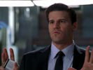 Bones photo 7 (episode s01e18)