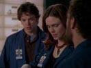 Bones photo 8 (episode s01e18)