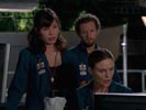 Bones photo 3 (episode s01e20)