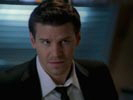 Bones photo 6 (episode s01e20)