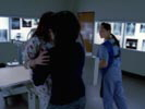 Bones photo 8 (episode s01e20)