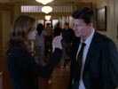 Bones photo 4 (episode s01e21)